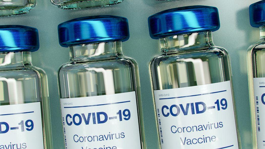 Coronavirus, dosi di vaccino giunte allo Spallanzani. Domani mattina la prima somministrazione alle 7