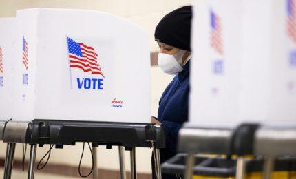 Voto in Georgia potrebbe affossare i repubblicani. Anche le due camere a Biden?