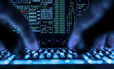 Attacco hacker a reti statunitensi, sospetti del goverso Usa sulla Russia