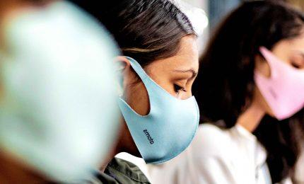 Coronavirus, sul tavolo del governo il green pass