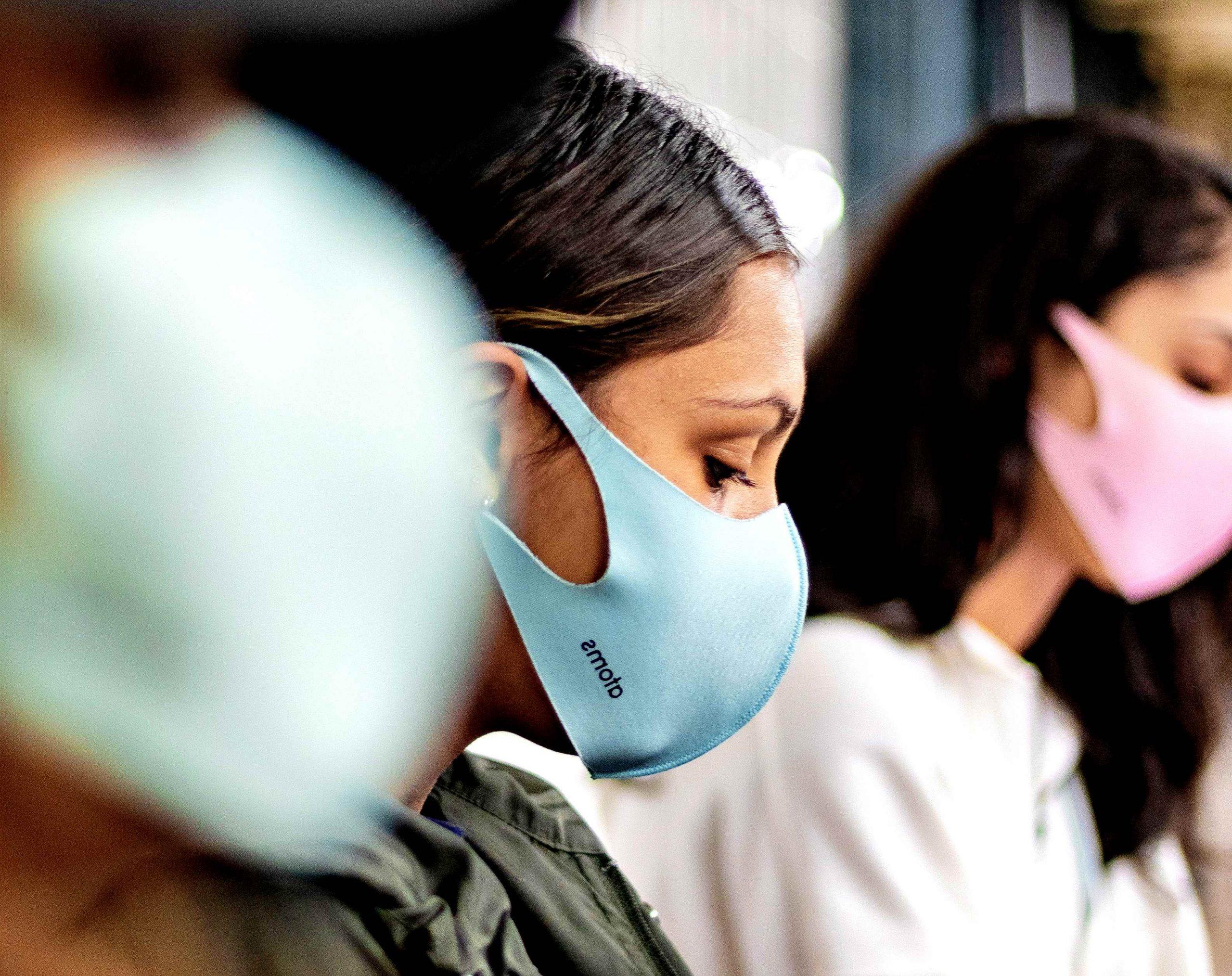 Coronavirus, Aifa: in Italia prime fiale di vaccino il 25 dicembre