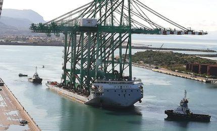 Commissione Ue: Italia metta fine a esenzioni fiscali per porti