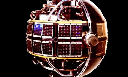 Cinquantasei anni fa l'Italia conquistò lo Spazio col S. Marco-1