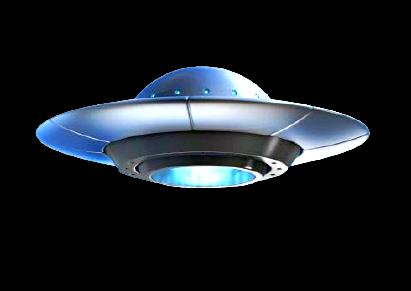 """Segnali """"alieni"""" da Proxima Centauri? Il parere dell'Inaf"""