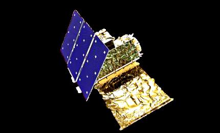 Thales Alenia Space costruirà il satellite Esa ROSE-L