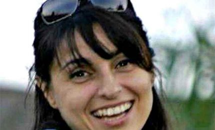 """Omicidio di Maria Chindamo, pentito: """"Uccisa, schiacciata col trattore e data ai maiali"""""""