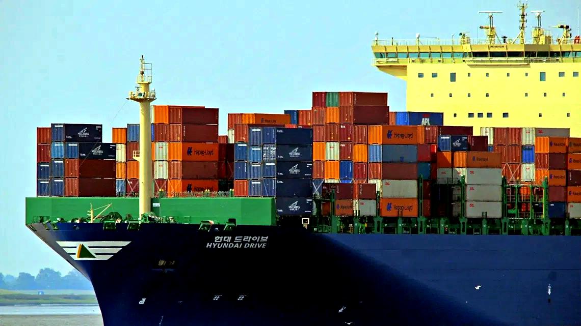 E' già Brexit, la burocrazia torna a zavorrare l'import-export Ue- Regno Unito