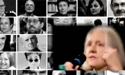 Cinquanta personalità mondiali chiedono dialogo fra Madrid e Catalogna