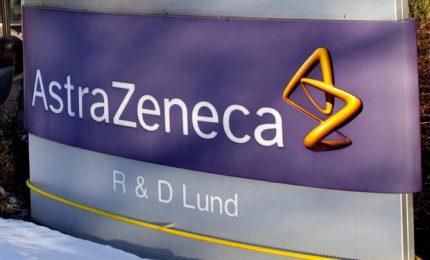 Cosa rivela pubblicazione contratto Ue-AstraZeneca