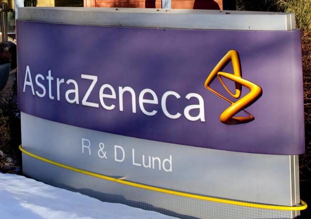 Italia blocca esportazione vaccino AstraZeneca in Australia