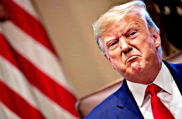 """I repubblicani e il Covid-19, Trump """"affonda"""" l'Alamama (e non solo)"""