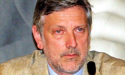 Ucciso nella Bergamasca ex segretario provinciale della Lega