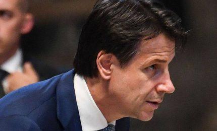 """M5S, Conte in stand by va in cerca della nuova sede """"di partito"""""""