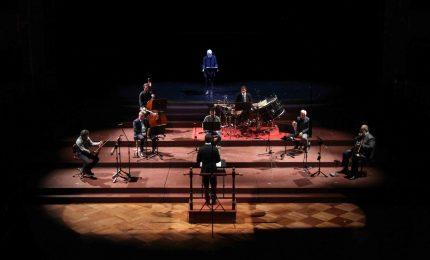 Teatro Massino, lo spettacolo torna a far sognare