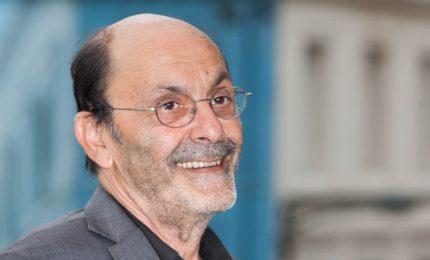 Morto a Parigi l'attore francese Jean-Pierre Bacri