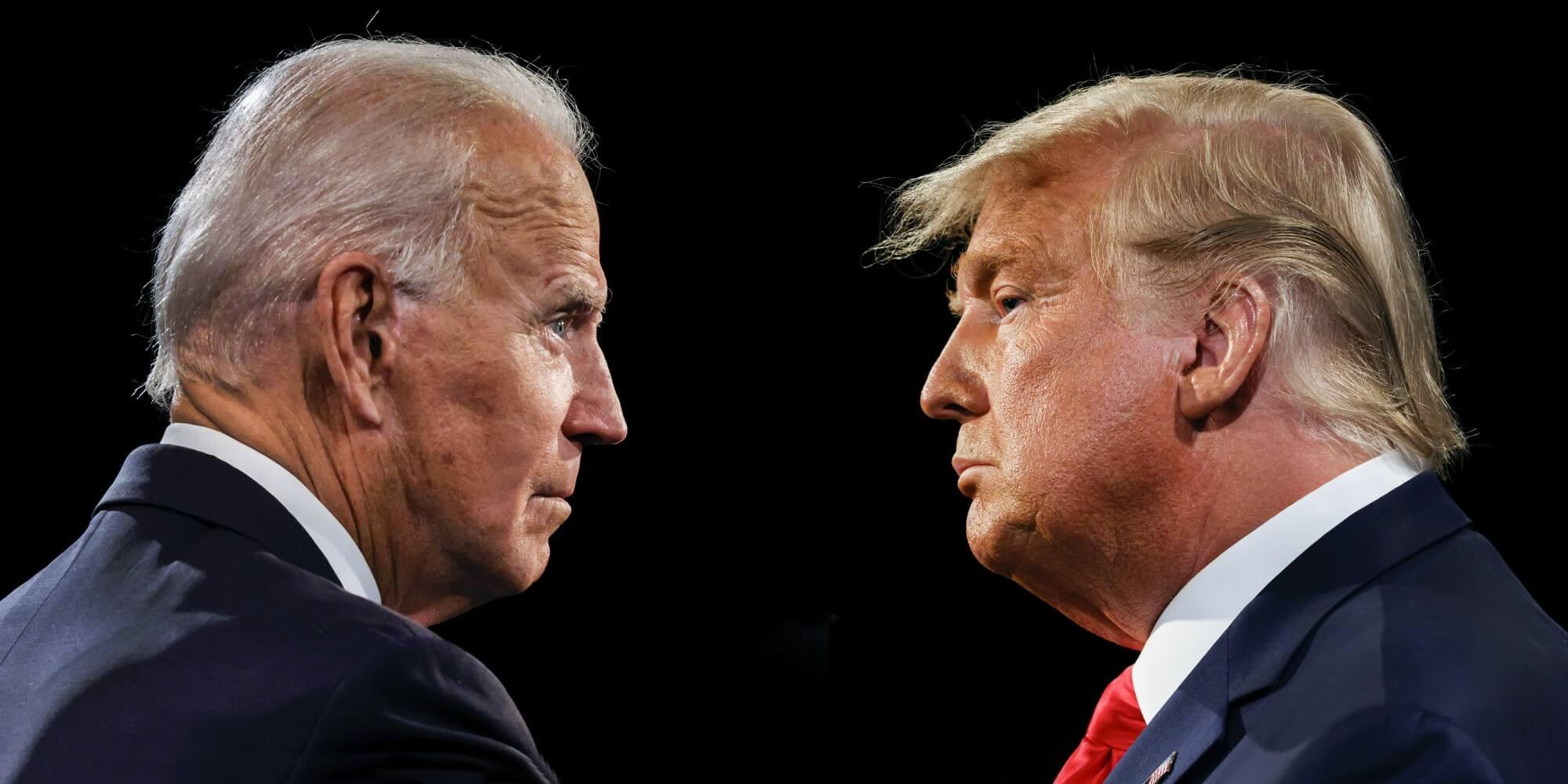 Afghanistan, Biden completa il progetto di Trump: giusta mossa ma nessun dividendo politico