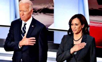 """Inaugurazione Biden, a Washington si parla ormai di """"terrorismo domestico"""""""