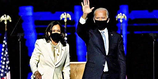 Assalto al Congresso, shock degli alleati. Washington in stato di pubblica emergenza fino all'insediamento di Biden