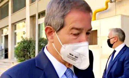 Coronavirus in Sicilia, le misure restrittive previste per 55 comuni