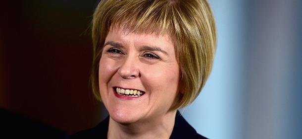 La Brexit è realtà ma Scozia avverte: torneremo presto in Europa