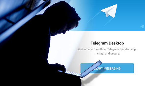 Record nuovi utenti Telegram, 25 milioni in 3 giorni