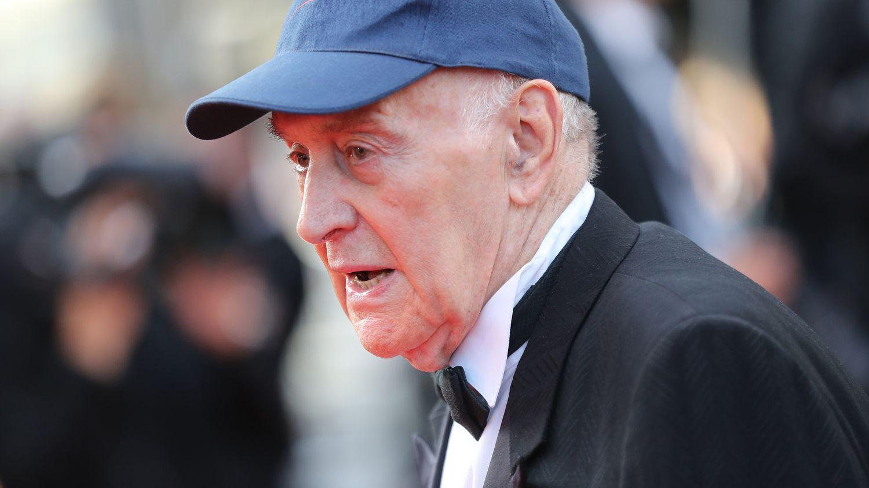 Addio a Remy Julienne, lo stunt di 007 morto per Covid a 90 anni