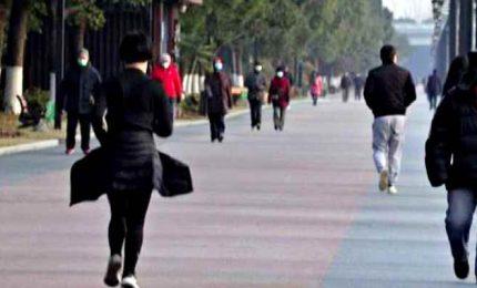 Wuhan a un anno dal primo decesso da Covid-19: la città è rinata