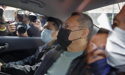 Hong Kong, arrestati 53 attivisti tra cui un americano. Cina: E' stato necessario