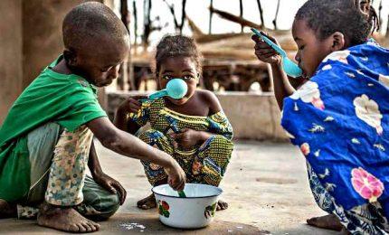 Covid, allarme Oxfam: per i poveri la ripresa richiederà 10 anni