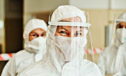 Coronavirus in Italia, ancora troppi nuovi contagi e vittime. E la vaccinazione non decolla