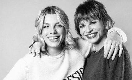 Emma e Alessandra Amoroso: per la prima volta una canzone insieme