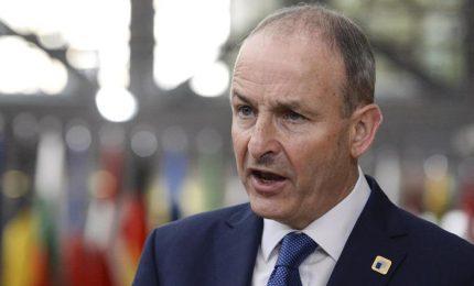 Coronavirus, In Irlanda scuole chiuse almeno fino a fine mese