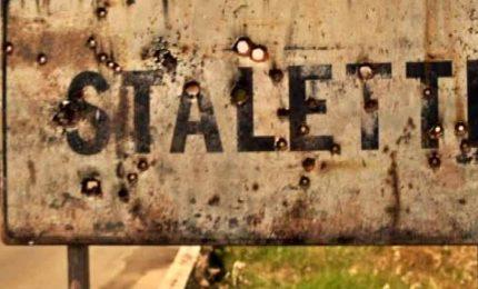 """""""Calibro 9"""", Bocci nel noir di D'Angelo che si rifà agli anni '70"""