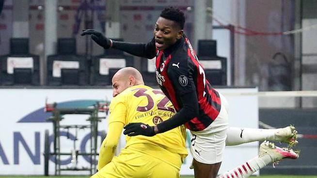 Milan ai quarti solo si rigori, Torino battuto 5-4