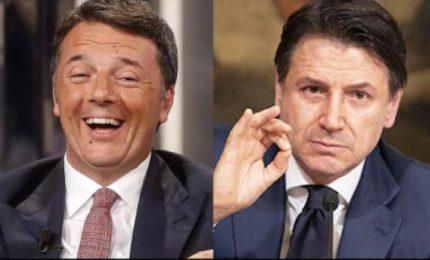 Patto di legislatura e un corposo rimpasto, l'ultima offerta di Conte a Renzi. Boschi alla Difesa e Guerini all'Interno