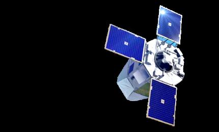 """Lanciato il satellite francese d'osservazione """"CSO-2"""""""