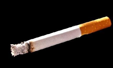 In Italia il fumo provoca 80mila morti l'anno