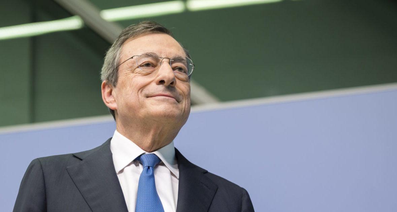 Governo prende forma: da Salvini a Pd ok per Draghi su fisco, vaccini e Ue
