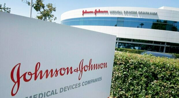 Usa ok a vaccino Johnson&Johnson: basta una sola dose