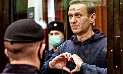 Russia, ecco come funziona il partito di Navalny e chi c'è dietro