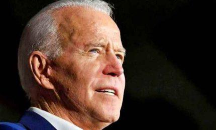 Usa, approvato piano di aiuti anti-Covid. Biden: vittoria storica