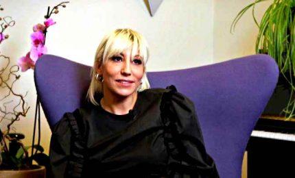 Il festival di Sanremo secondo Malika Ayane