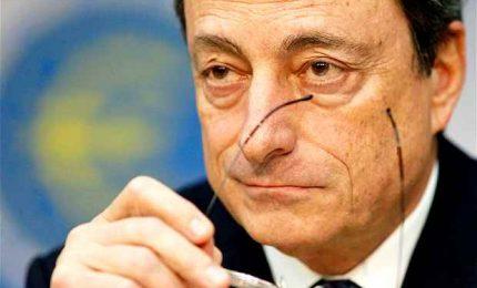 Dopo offensiva su vaccini Draghi vuole dl Sostegno giovedì in Cdm