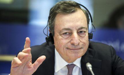 Recovery Fund, il governo Draghi rischia di mettere una pietra tombale sul Mezzogiono