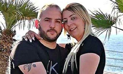 Femminicidio a Palermo, uccisa cantante neomelodica Piera Napoli