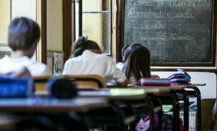 Covid-19, variante inglese in alcune scuole delle Marche