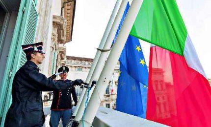 Agguato a convoglio con italiani: prima ricostruzione 007