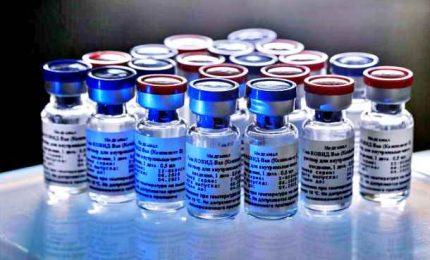 Caos vaccini, Commissione Ue scarica su Stati membri