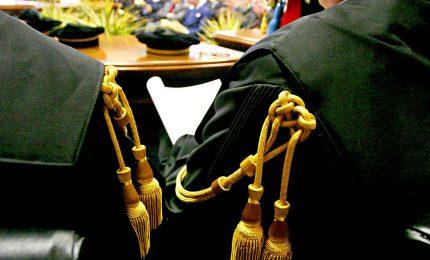 Corte conti: evasione vulnus equità, auspicabile patrimoniale