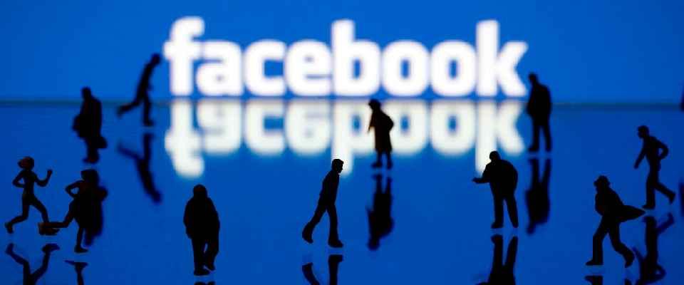 """Antitrust: multa da 7 milioni a Facebook, continua a """"ingannare"""" utenti"""